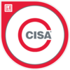 CISA digital badge (small)